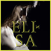 Play & Download L'anima vola by Elisa | Napster