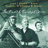 The Wild and Wasteful Ocean by Liam Clancy