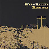 Play & Download Marysville by West Valley Highway | Napster