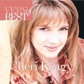 Very Best Of Cheri Keaggy by Cheri Keaggy