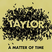 Play & Download A Matter Of Time by Gordon Giltrap | Napster