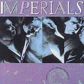 Love's Still Changing Hearts by The Imperials