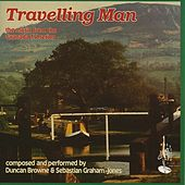 Original Soundtrack From The Tv Series Travelling Man by Duncan Browne