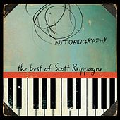 Play & Download Autobiography by Scott Krippayne | Napster