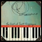 Autobiography by Scott Krippayne