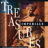 Play & Download Treasures by The Imperials | Napster