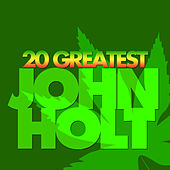 Play & Download Red Green And Golden Hits by John Holt   Napster