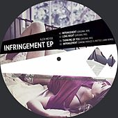 Play & Download Infringement - Single by Alex Mayer | Napster