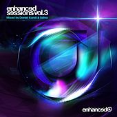 Play & Download Enhanced Sessions Volume Three - EP by Various Artists | Napster