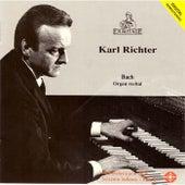 Play & Download Piano by Johann Sebastian Bach | Napster