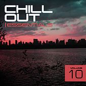 Play & Download Chill Out Essentials Vol. 10 - EP by Various Artists | Napster