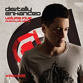 Digitally Enhanced Volume Five - EP by Various Artists