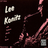 Play & Download Subconcious-Lee (Fantasy) by Lee Konitz | Napster
