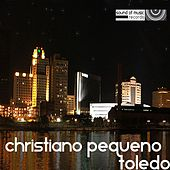 Play & Download Toledo by Christiano Pequeno | Napster