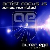 Play & Download Artist Focus 15 - Single by Various Artists | Napster