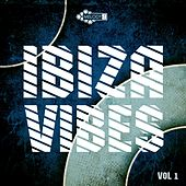 Ibiza Vibes - Vol. 1 - EP by Various Artists