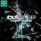 Dubstep Floor Fillers 2013 Vol.2 - EP by Various Artists