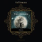 Play & Download Truth (Deluxe Edition) by Talisman | Napster