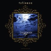 Play & Download Life (Deluxe Edition) by Talisman | Napster