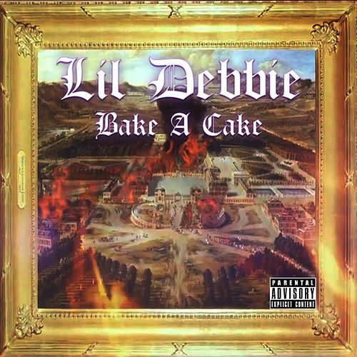 Play & Download Bake a Cake by Lil' Debbie | Napster