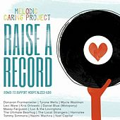 Raise a Record, Vol. 1 by Various Artists