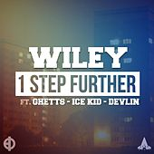 1 Step Further by Wiley