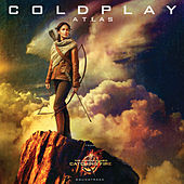 Play & Download Atlas by Coldplay | Napster