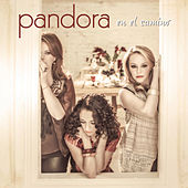 Play & Download En el Camino by Pandora | Napster