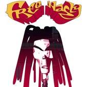 Play & Download Punkadelic by Freq. Nasty | Napster