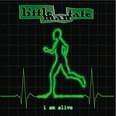 I Am Alive (Don Diablo Remix) by Little Man Tate