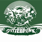 Gutterpunk by Noisia