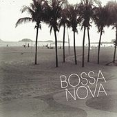 Play & Download Bossa Nova, Vol. I by Various Artists | Napster
