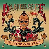In vino veritas by Various Artists