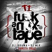 Play & Download F*ck A Mixtape by T.I. | Napster