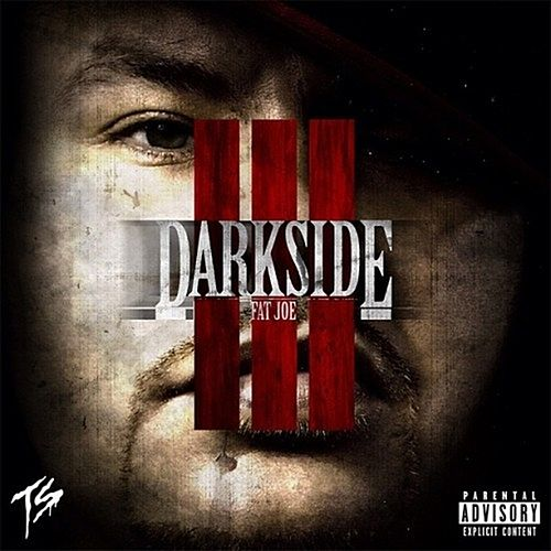 Play & Download Darkside III by Fat Joe | Napster