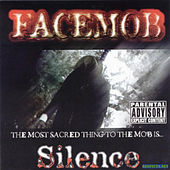 Play & Download Silence by Facemob | Napster