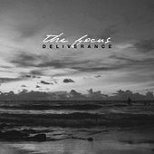 Play & Download Deliverance by Focus | Napster