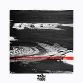 Play & Download Death Wish by Twin Tigers | Napster