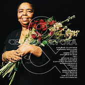 Play & Download Cesaria Evora &... by Cesaria Evora | Napster