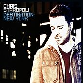 Play & Download Destination: New York - Compiled & Mixed By Chris Staropoli - EP by Various Artists | Napster