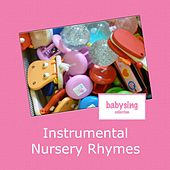 Instrumental Nursery Rhymes by Music For Baby