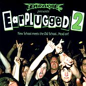 Play & Download Earplugged 2 (New School Meets the Old School... Head On!) by Various Artists | Napster