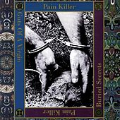 Play & Download Guts of a Virgin - Buried Secrets by Painkiller | Napster