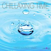 Chillaxing Time by Various Artists