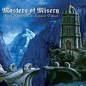 Play & Download Masters of Misery (The Earache Tribute to Black Sabbath) by Various Artists | Napster