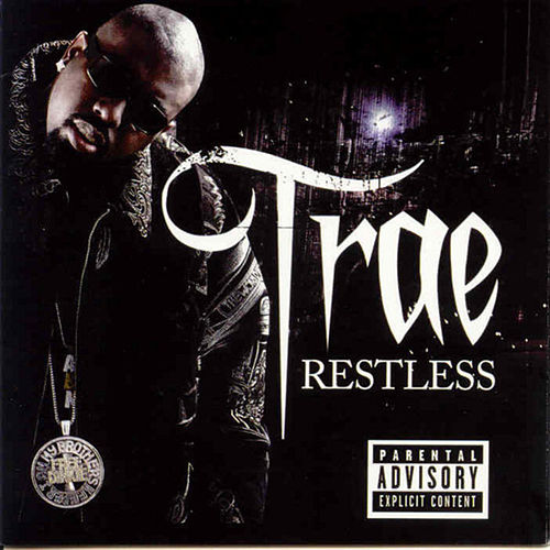 Play & Download Restless by Trae | Napster