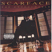 The Untouchable by Scarface