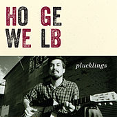 Plucklings (The Best of Howe Gelb) by Howe Gelb