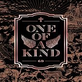 Play & Download One of a Kind by G-Dragon | Napster