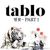 Play & Download Fever's End, Pt. 1 (열꽃) by Tablo | Napster